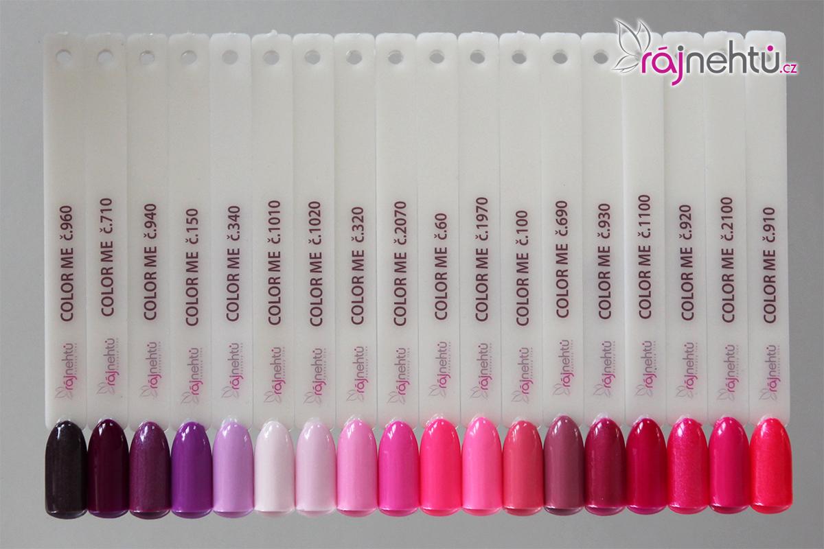 Color-Me-ruzova-fialova