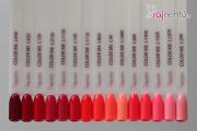 Color-Me-oranzova-cervena
